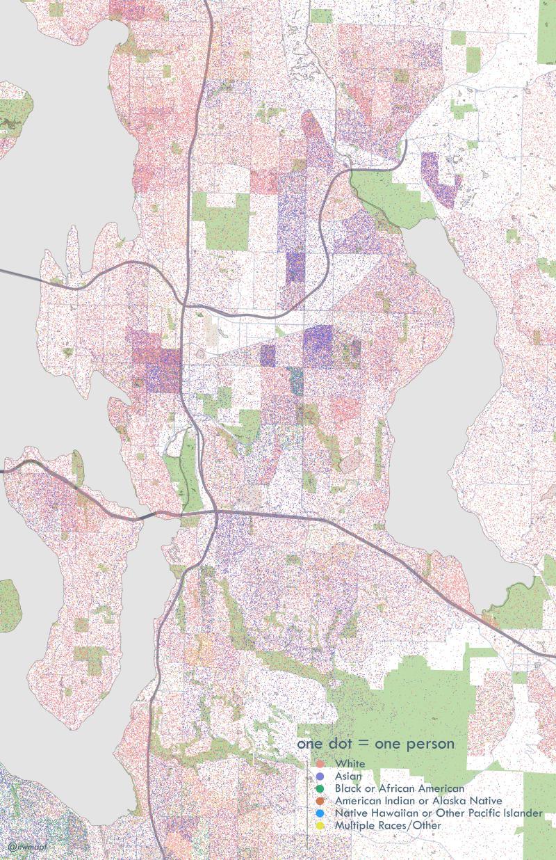 Bellevue-Race-Dots2